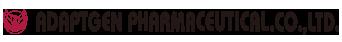 ADAPTGEN PHARMACEUTICAL CO.,LTD.