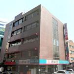 Seoul Branch